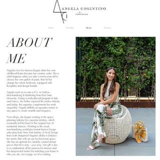 Angela_Cosentino_Interiors_Capture_About