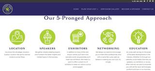 5 pronged approach.JPG