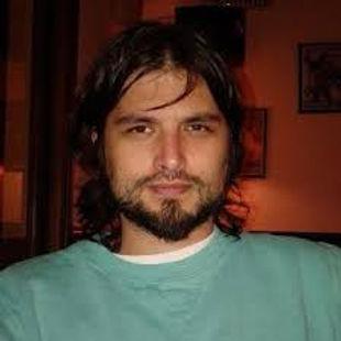 Juan Pablo Bouza.jpg