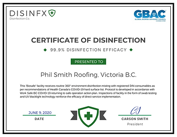 CERTIFICATE OF DISINFECTION (13).png