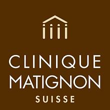 clinique matigon.png