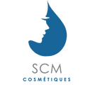 Logo_SCM_Cosmétiques_VF_variante_1.png