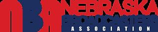 NBA-Logo-Color-Horz-1000px.png