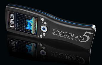 Aaronia Spectran V5 sideways.tiff