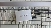 Asipod web.jpg