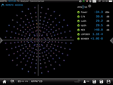 HEXYLON ATSC30 constellation.png