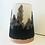 Thumbnail: Lampes THELMA PLUMEE grand modèle COLLABORATION avec MELISSA PASQUIET