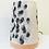 Thumbnail: Lampes THELMA PLUMEE moyen modèle COLLABORATION avec MELISSA PASQUIET