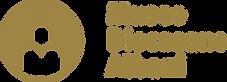 Logo Museo Prova1.png