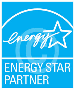 Everyone knows the Energy Star brand. They have a great, and very attainable, home certification