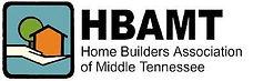 HBAMT-logo.jpg