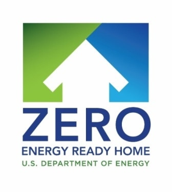 ZERH is one of the most powerful, yet unknown, home certifications