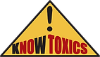 know_toxics_logo_COLOR.png