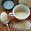 Thumbnail: SAMLIP Breadcrumbs/Panko