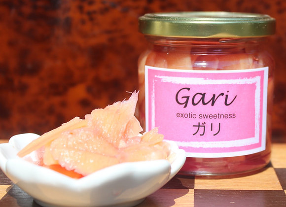 KIMCHI LOVE Gari- 300 g