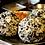Thumbnail: KIMNORI Original Seaweed Flakes - 40 g