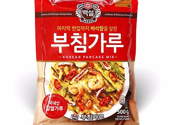 BEKSUL Pancake Mix - 500 g