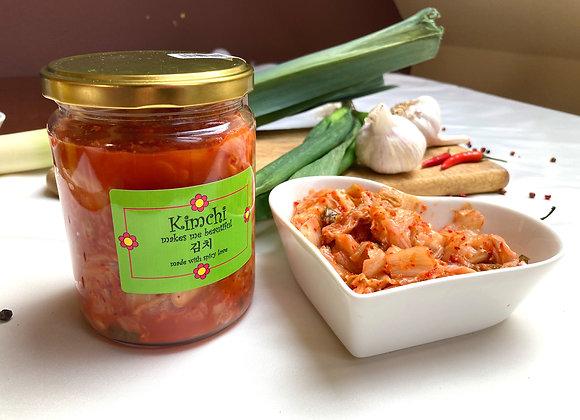 KIMCHI LOVE Kimchi Classic - 450 g