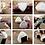 Thumbnail: Korean Rice Ball Mold - Triangle