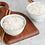 Thumbnail: KIMPO Rice - 1 kg