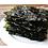 Thumbnail: BIBIGO Sesame Seaweed Sheets