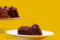 2020-BrowniesDaLucy-web-96.jpg