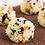Thumbnail: KIMNORI BBQ Flavour Seaweed Flakes - 40 g