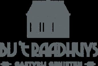 Logo-BijtRaadhuys_Nieuw_Middel-2-300x204.png