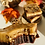 Thumbnail: Pecan Caramel