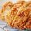 Thumbnail: OTTOGI Bread Crumbs/Panko