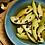Thumbnail: OTTOGI Brewed Vinegar - 500ml