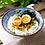 Thumbnail: KWANGCHEONKIM Seasoned Seaweed - 70 g