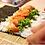 Thumbnail: YAKI Sushi Nori - 25 g