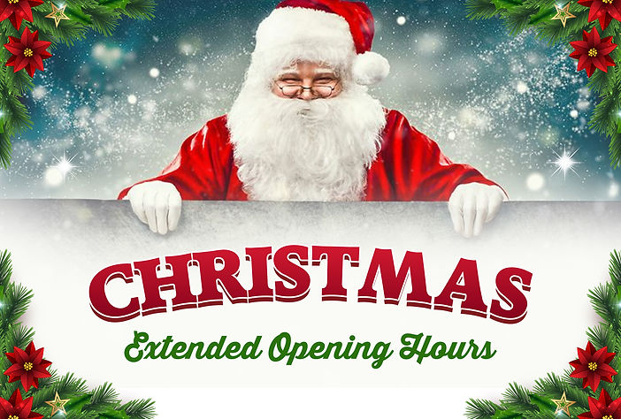 Christmas-Opening-Hours-Featured.jpg