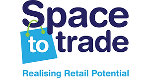 sPACE TO TRADE_edited.png
