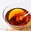 Thumbnail: KADOYA Pure Sesame Oil - 1 656 ml