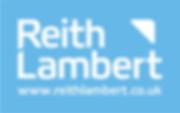 reith lambert.png