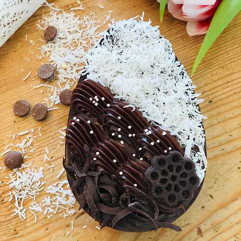 Chococonut