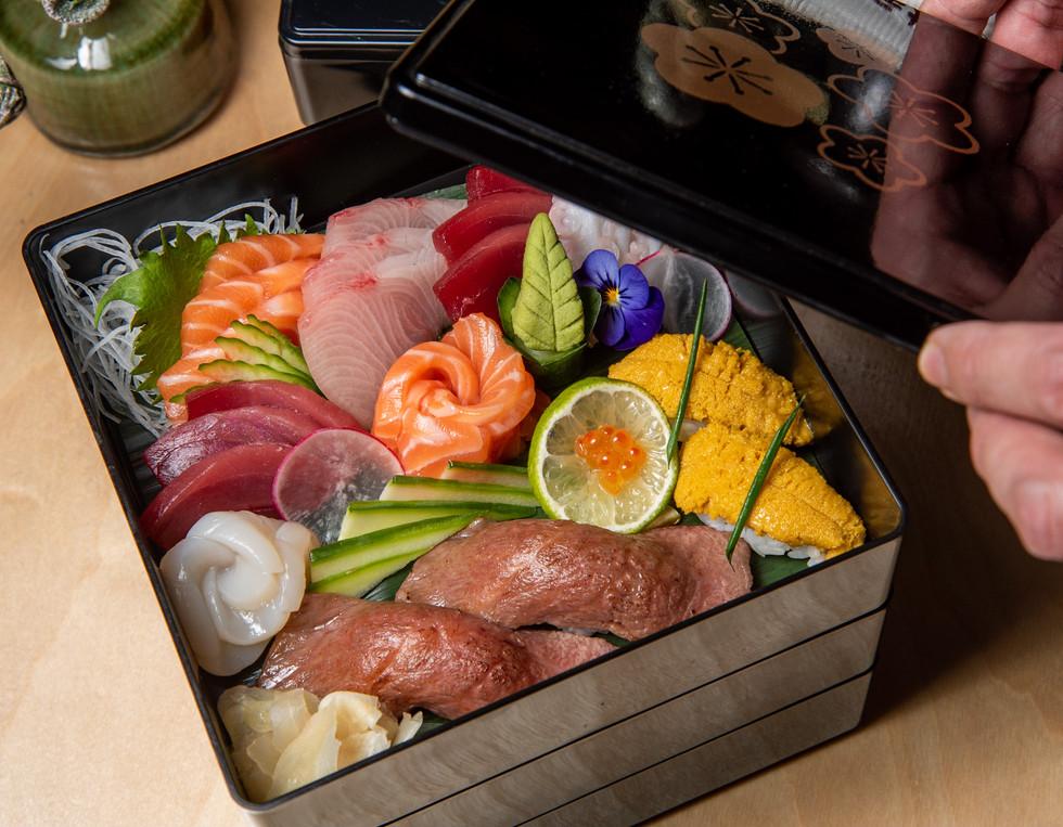 Omakase box-2.jpg