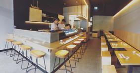 Koumi Indoor.jpg