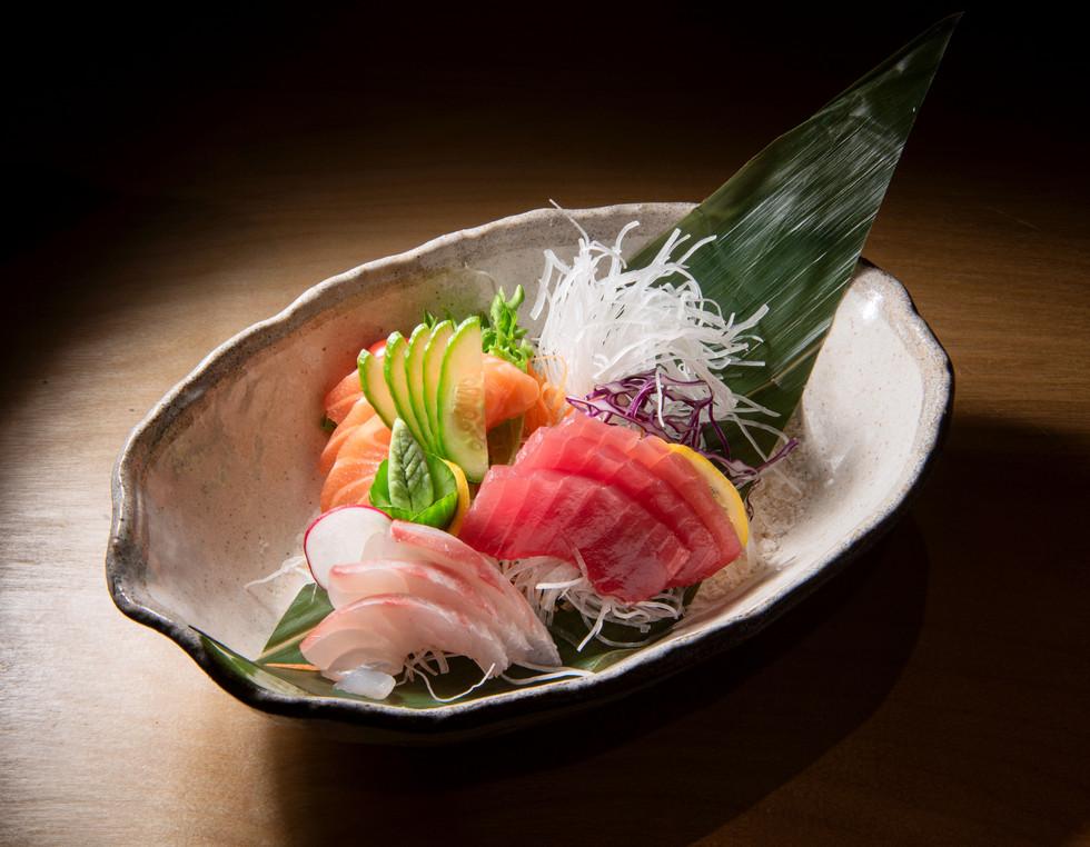 Sashimi Plate_edited.jpg