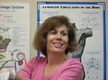 Paula Levinson, PT, OCS, CLT-LANA