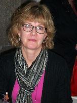Susan Barr-Hunter, PT, GCS