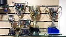 Trophies (2).JPG