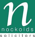 Logo Nockolds.JPG