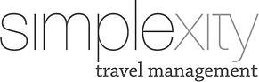 Logo Simplexity.jpg