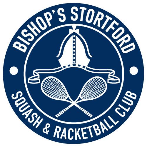 (c) Stortfordsquash.co.uk