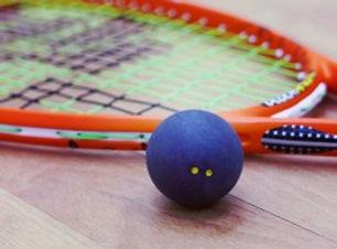 Racket-Ball-300x200.jpg