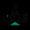 RGB.GLAZENHUIS-logo.eng.BLACK-GREEN_back