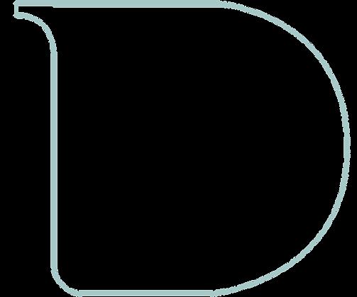 forma2_azul.png